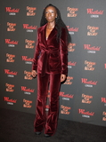 Photo - Naomi Campbell Fashion For Relief Pop-Up
