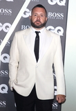 Photo - GQ Men of the Year Awards  2019