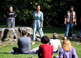 Photos From Shakespeare Snapshots