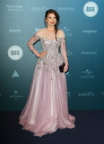 Photo - London UK Hayley Atwell at British Independent Film Awards at Old Billingsgate London on Sunday 10 December 2017Ref LMK73-J1281-111217Keith MayhewLandmark MediaWWWLMKMEDIACOM