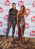 Amber Gill Photo - London UK Anna Vakili and Amber Gill  at TV Choice Awards 2019- Red Carpet Arrivals at Park Lane The Hilton in London on 9 September 2019Ref  LMK12-J5423-100919J AdamsLandmark MediaWWWLMKMEDIACOM