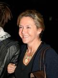 Amanda Burton Photo - London UK Amanda Burton at the Fade To Black VIP Screening at the Electric Cinema02 March 2008FlashburstLandmark Media