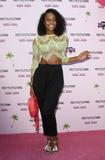 Photo - PrettyLittleThing x Maya Jama Launch Party