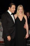 Photo - BFI London Film Festival Closing Gala Great Expectations