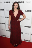 Photo - Glamour Women Of The Year Awards  2017