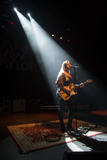 Photos From Joanne Shaw Taylor