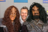 Photo - Day Three of Collectormania 11