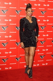 Photos From The Voice UK 2019  TV show launch