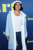 Photo - Los Angeles Special Screening Of Annapurna Pictures Booksmart