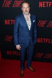 Photo - Los Angeles Premiere Of Netflixs The Dirt