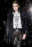 Photo - Tom Ford AutumnWinter 2020 Fashion Show - Runway