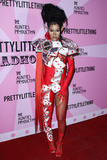 Photos From PrettyLittleThing Madhouse Presented By Teyana Taylor