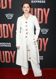 Photo - Premiere Of Roadside Attractions Judy