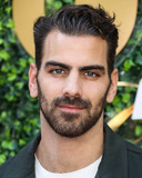 Photos From (FILE) Nyle DiMarco Says He 'Likely Contracted Coronavirus COVID-19' But Will Skip Testing to Help Others