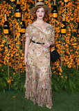 Photo - 9th Annual Veuve Clicquot Polo Classic Los Angeles
