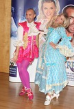 Photos From Cinderella Pantomime Launch