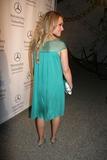 Photo - Mercedes-benz LA Fashion Week Fall 2007 - Kevan Hall - Celebrity Arrivals