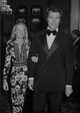 Photo - Archival Pictures - Globe Photos - 67722