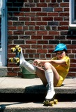 Photo - Archival Pictures - Globe Photos - 47751
