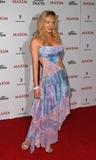 Photos From Maxim Magazine Hot 100