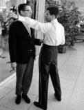 Photo - Archival Pictures - Globe Photos - 84220