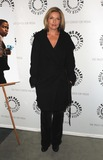 Photos From The Paley Center For the Media Presents: