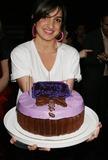 Photo - George Blodwells Surprise Birthday Bash Hollywood