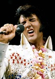 Photo - Book 1713 Elvis Presley Photo BynbcGlobe Photos Inc Tvguide