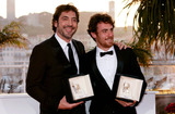 Photo - Closing Ceremony 63rd Annual Cannes Film Festival