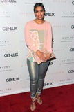 Photo - Genlux Issue Release Party Hosted by Jenna Elfman