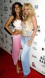 Photo - Si Tv Network Celebrates Kerri Kasems Birthday