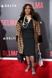 Photo - Selma NY Premiere