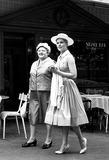 Photo - Archival Pictures - Globe Photos - 69575