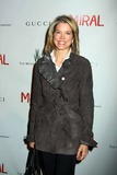 Photo - Miral Premiere New York City