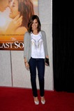Photo - The Los Angeles Premiere of the Last Song