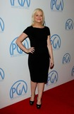 Photo - The 22nd Annual Producers Guild Awards