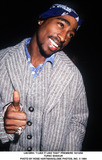 Photo -   I Like It Like That Premiere Tupac Shakur Photo by Rose HartmanGlobe Photos Inc