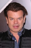 DJ Paul,Paul Oakenfold Photo - X-men First Class Blu-ray and Dvd Release Party