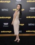 Photo - The Los Angeles Premiere of Entourage