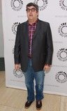 Photos From The Paley Center For Media Presents Paleyfest Family - Fish Hooks