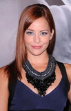 Amy Paffrath Photo - X-men First Class Blu-ray and Dvd Release Party