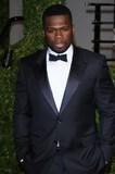 Photo - 2011 Vanity Fair Oscar Party West Hollywood