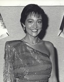 Photos From Olivia Hussey